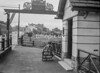 SD880949B, Ordnance Survey Revision Point photograph in Greater Manchester