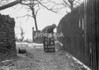 SD850987B, Ordnance Survey Revision Point photograph in Greater Manchester