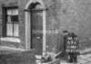 SD881169K, Ordnance Survey Revision Point photograph in Greater Manchester