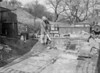 SD830838B, Ordnance Survey Revision Point photograph in Greater Manchester