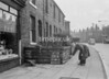 SD881008A, Ordnance Survey Revision Point photograph in Greater Manchester