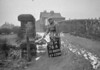 SD860976A, Ordnance Survey Revision Point photograph in Greater Manchester