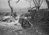 SD850987A, Ordnance Survey Revision Point photograph in Greater Manchester