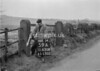 SD830859A, Ordnance Survey Revision Point photograph in Greater Manchester