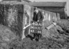 SD830740A, Ordnance Survey Revision Point photograph in Greater Manchester