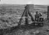 SD840793A, Ordnance Survey Revision Point photograph in Greater Manchester