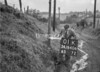 SD840601K, Ordnance Survey Revision Point photograph in Greater Manchester