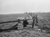 SD840694A, Ordnance Survey Revision Point photograph in Greater Manchester