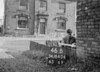 SD840646B, Ordnance Survey Revision Point photograph in Greater Manchester