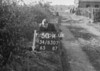 SD830750A, Ordnance Survey Revision Point photograph in Greater Manchester