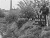 SD830691B, Ordnance Survey Revision Point photograph in Greater Manchester