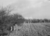 SD840661B, Ordnance Survey Revision Point photograph in Greater Manchester