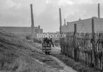 SD880603A, Ordnance Survey Revision Point photograph in Greater Manchester