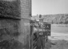 SD840640A, Ordnance Survey Revision Point photograph in Greater Manchester