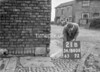 SD840621B, Ordnance Survey Revision Point photograph in Greater Manchester