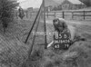 SD840685B, Ordnance Survey Revision Point photograph in Greater Manchester