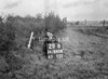 SD840629B, Ordnance Survey Revision Point photograph in Greater Manchester
