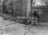 SD840787B, Ordnance Survey Revision Point photograph in Greater Manchester