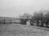 SD840680A, Ordnance Survey Revision Point photograph in Greater Manchester