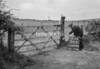 SD840636B, Ordnance Survey Revision Point photograph in Greater Manchester