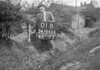 SD840601B, Ordnance Survey Revision Point photograph in Greater Manchester