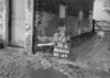 SD840638B, Ordnance Survey Revision Point photograph in Greater Manchester