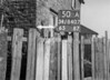 SD840750A, Ordnance Survey Revision Point photograph in Greater Manchester