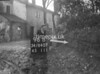 SD840796B, Ordnance Survey Revision Point photograph in Greater Manchester