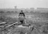 SD840693B, Ordnance Survey Revision Point photograph in Greater Manchester