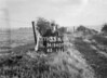 SD840735A, Ordnance Survey Revision Point photograph in Greater Manchester