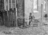 SD840638A, Ordnance Survey Revision Point photograph in Greater Manchester