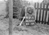 SD840695A, Ordnance Survey Revision Point photograph in Greater Manchester