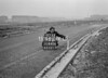 SD840693A, Ordnance Survey Revision Point photograph in Greater Manchester