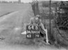 SD840664B, Ordnance Survey Revision Point photograph in Greater Manchester