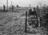 SD840744A, Ordnance Survey Revision Point photograph in Greater Manchester