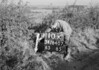 SD840710K, Ordnance Survey Revision Point photograph in Greater Manchester