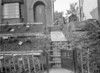 SD840640W, Ordnance Survey Revision Point photograph in Greater Manchester