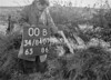 SD840700B, Ordnance Survey Revision Point photograph in Greater Manchester