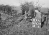 SD830683A, Ordnance Survey Revision Point photograph in Greater Manchester