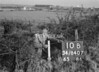 SD840710B, Ordnance Survey Revision Point photograph in Greater Manchester