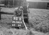 SD840695B, Ordnance Survey Revision Point photograph in Greater Manchester