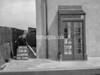 SD840636A, Ordnance Survey Revision Point photograph in Greater Manchester