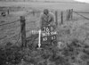 SD830676B, Ordnance Survey Revision Point photograph in Greater Manchester