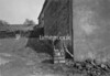 SD931374A, Ordnance Survey Revision Point photograph in Greater Manchester