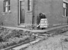 SD921297B, Ordnance Survey Revision Point photograph in Greater Manchester