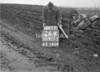 SD921226A, Ordnance Survey Revision Point photograph in Greater Manchester