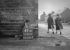 SD931649A, Ordnance Survey Revision Point photograph in Greater Manchester