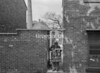 SD921570B, Ordnance Survey Revision Point photograph in Greater Manchester