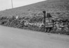 SD921790B, Ordnance Survey Revision Point photograph in Greater Manchester
