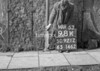 SD921298K, Ordnance Survey Revision Point photograph in Greater Manchester